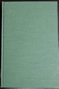 Functional Analysis Proceeding of a Conf by  Ed  Bernard R. - Hardcover - 1967-01-01 - from GuthrieBooks and Biblio.com