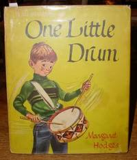 One Little Drum