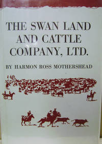 The Swan Land and Cattle Company, Ltd.