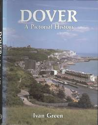 Dover: A Pictorial History