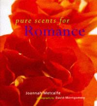 Pure Scents for Romance Pure Scents