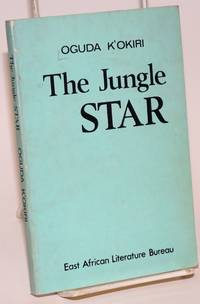 image of The Jungle Star