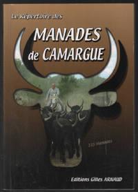 image of Le Répertoire des Manades de Camargue - 135 Manades de Camargue