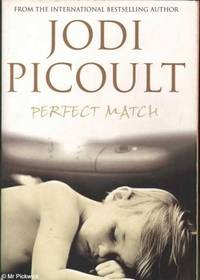 image of Perfect Match (A&R 2003)