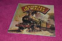 Railways of Wales