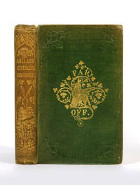 image of Far Off; or Asia and Australia described. With Anecdotes and Numerous Illustrations..