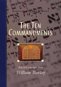 image of The Ten Commandments