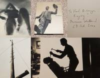 OTHER PICTURES: ANONYMOUS PHOTOGRAPHS FROM THE THOMAS WALTHER COLLECTION