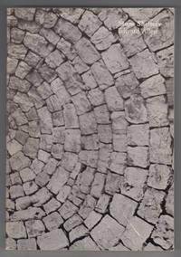 image of Stone Shelters