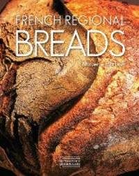 French Regional Breads