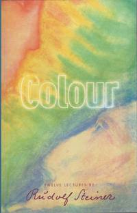 image of Colour: Twelve Lectures