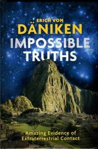 image of Impossible Truths