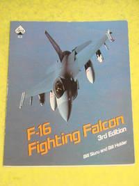F-16 Fighting Falcon #42