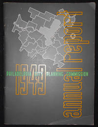 image of Philadelphia City Planning Commission: 1949 Annual Report