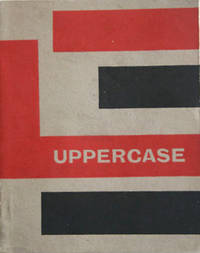 Uppercase 1