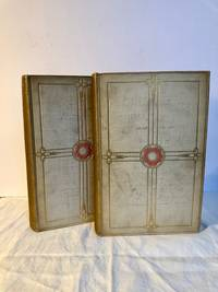 THE COLLECTED POEMS OF ARTHUR EDWARD WAITE IN TWO VOLUMES