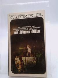 image of The African Queen (Bantam Books #S4825)