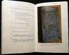 View Image 1 of 10 for Edmund Geste and His Books Reconstructing the Library of a Cambridge Don and Elizabethan Bishop Inventory #24816