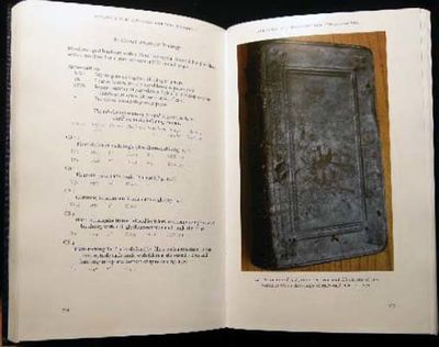 London, UK: The Bibliographical Society, 2017. xxix + 493 pages; with thirteen appendices and a usef...