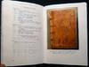 View Image 2 of 10 for Edmund Geste and His Books Reconstructing the Library of a Cambridge Don and Elizabethan Bishop Inventory #24816