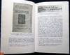 View Image 5 of 10 for Edmund Geste and His Books Reconstructing the Library of a Cambridge Don and Elizabethan Bishop Inventory #24816