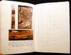 View Image 7 of 10 for Edmund Geste and His Books Reconstructing the Library of a Cambridge Don and Elizabethan Bishop Inventory #24816