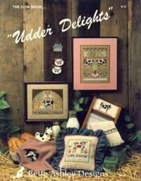 Udder Delight B-12