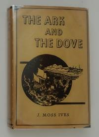 The Ark and the Dove : The Beginning of Civil and Religious Liberties in America
