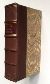 A help to English history, containing a succession of all the Kings of England, the English Saxons, and the Britains; the kings and princes of Wales, the kings and lords of Man, the Isle of Wight: as also of all the dukes, marquesses, earls and bishops thereof; with the description of the places from whence they had their titles; together with the names, and ranks of the viscounts, barons and baronets of England. By P. Heylyn, D.D. And since his death, continued to this present year, 1680. With the coats of arms of the nobility, blazon'd.