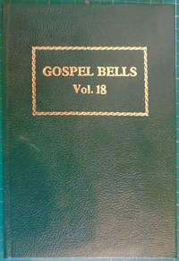 Gospel Bells volume 18