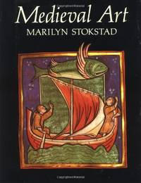 Medieval Art Icon Editions