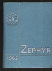 image of The 1962 Zephyr, West End High School, Nashville, TN