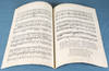 View Image 1 of 2 for The Star Spangled Banner, Sung by Messrs. Darley & Nicholls, Composed by J. Hewitt Inventory #37935