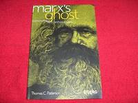 Marx's Ghost : Conversations With Archaeologists