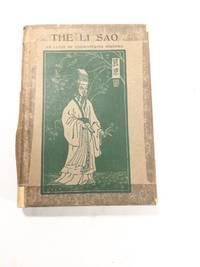 The Li Sao