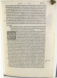 image of Simon de Colines: An Annotated Catalogue of 230 Examples of His Press, 1520-1546