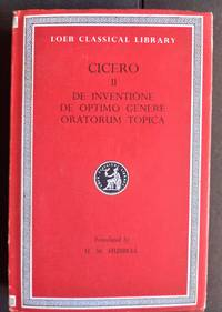 Cicero II