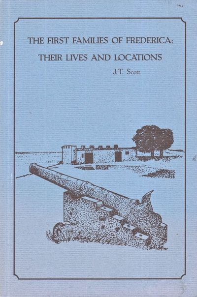 Athens: Sel published, 1985. First Edition. Soft cover. Very good. Octavo. , 51 pages, 33 pages (not...