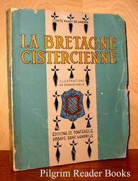 La Bretagne Cistercienne