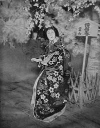 Chefs-d'Oeuvre de Tchikamatsou, le Grand Dramaturge Japonais