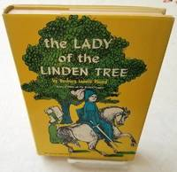 image of THE LADY OF THE LINDEN TREE