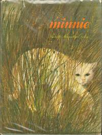 MINNIE by Macarthur-Onslow, Annette