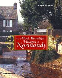 image of The Most Beautiful Villages of Normandy: