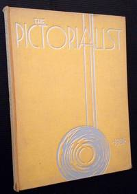 The Pictorialist: A Compilation of Photographs from the Fourteenth Annual International Salon of Pictorial Photography (1931)