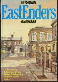 EastEnders Special by BBC TV - Paperback - from World of Books Ltd (SKU: GOR001423662)