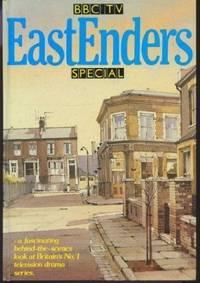 EastEnders Special