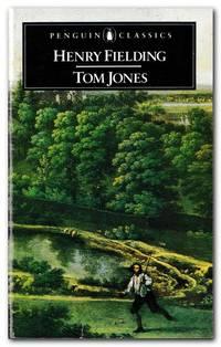 image of Tom Jones