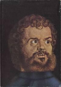 image of Das Markus-Evangelium. Die Sprache des kosmischen Christus im Markus-Evangelium