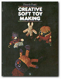 image of Creative Soft Toy Making