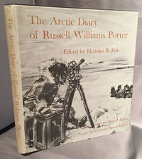 The Arctic Diary of Russell Williams Porter